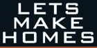 Lets Make Homes