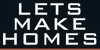 Marketed by Lets Make Homes