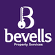 Bevells Logo