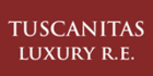 Tuscanitas Luxury Real Estate logo