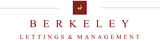 Berkeley Lettings and Management Logo