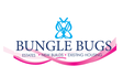 Bungle Bugs Estates