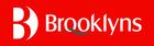 Brooklyns, SL6