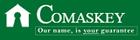 Comaskey Properties logo