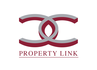 Property Link UK (South) Ltd logo