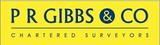 PR Gibbs & Co