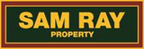 Sam Ray Property