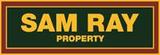 Sam Ray Property