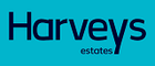 Harveys Estates logo