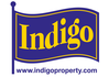 Indigo Property Management Limited