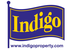 Indigo Property Management Limited logo