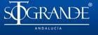 Sotogrande SA logo