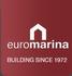 Euromarina logo