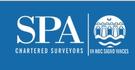 Spa Chartered Surveyors logo