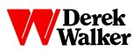 Derek Walker Chartered Surveyors logo