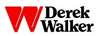 Marketed by Derek Walker Chartered Surveyors