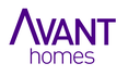 Avant Homes - Tall Trees logo