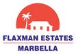 Flaxman Estates Marbella