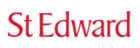 St Edward - Green Park Village logo