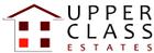 Upper Class Estates, N16