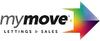 mymove Lettings & Sales logo