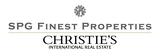 SPG Finest Properties SA, Succursale de Lausanne
