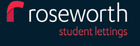 Roseworth Student Lettings logo