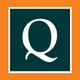 Quealy & Co logo