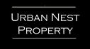 Urban-Nest Property logo