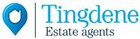 Tingdene Estate Agents logo