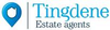 Tingdene Estate Agents LTD