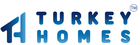 Turkey Homes logo