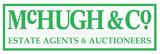 McHugh & Co Logo