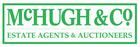 McHugh & Co, NW1