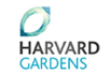 L&Q - Harvard Gardens logo