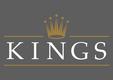 Kings Estate Agent