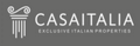 Casaitalia International logo