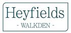 Countryside - Heyfields logo