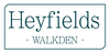Marketed by Countryside - Heyfields