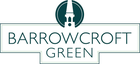 Countryside - Barrowcroft Green logo