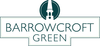 Countryside - Barrowcroft Green logo