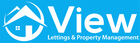 View Properties, LE1