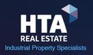 HTA Real Estate