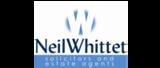 Neil Whittet Logo