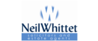 Neil Whittet Logo