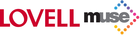 Lovell - Cherry Hill logo