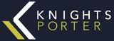 Knights Porter Logo
