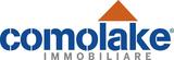 Comolake Immobiliare