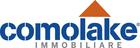 Comolake Immobiliare logo