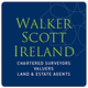 Walker Scott Ireland Ltd Logo